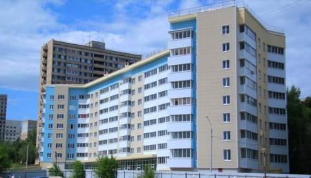 ЖК-Единение-Комсомольский2